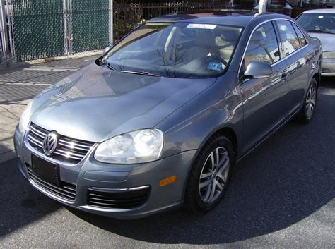 Volkswagen Used Cars by Volkswagen Used Cars For Sale And Car Photos