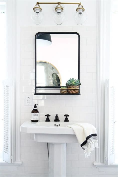 mirror for bathrooms 1000 ideas about bathroom mirrors on cabinets