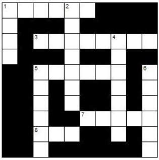 scrabble puzzle maker crossword