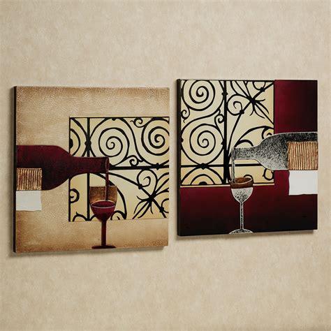kitchen wall decor ideas diy 96 kitchen wall decor ideas diy creative diy wall