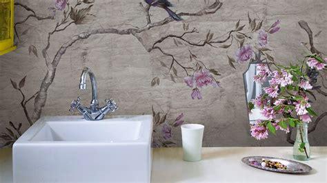 deco wall decor contemporary wallpaper wall dec 242