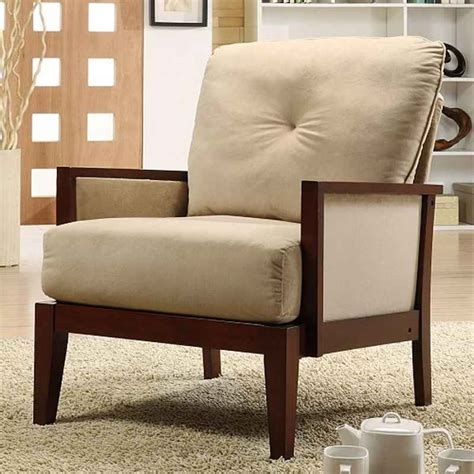 brown living room chairs cheap living room chairs product reviews
