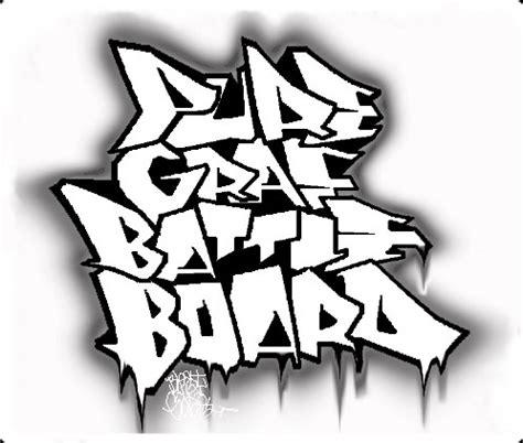spray paint graffiti font generator autos cars writing graffiti creator