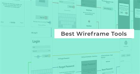 best online wireframe tool best wireframe tools idea theorem