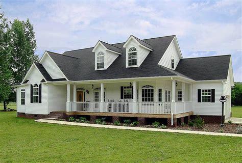farmhouse style house farmhouse style ranch 3814ja architectural designs house plans