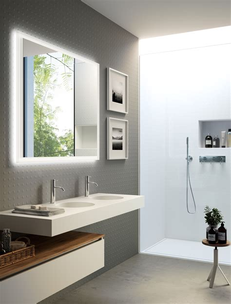 white grey bathroom ideas 36 modern grey white bathrooms that relax mind soul