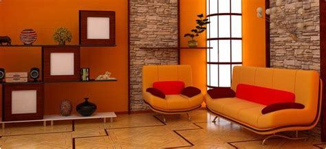 room color psychology the psychology of room colors pro referral