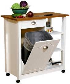 portable kitchen cabinets for small apartments portable kitchen island on kitchen island cart moveable kitchen island and lowes