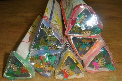 kaleidoscope craft for kaleidoscopes crafts