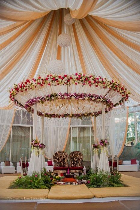 home decor for wedding 254 best indian wedding decor mandap designs mandap