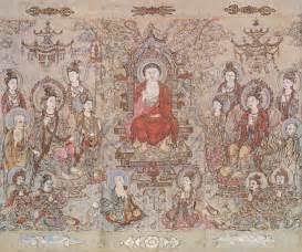 chino painting in china