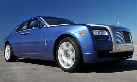 how to learn about cars 2010 rolls royce ghost parking system the clarkson review rolls royce ghost 2010