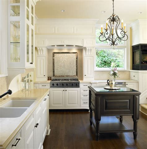 kitchen chandelier lighting dazzling cabinet lighting method other metro traditional kitchen image ideas with ceiling