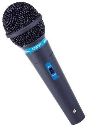 what are micro microphone micro microphone micro sonorisation