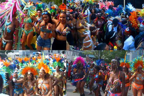 festival toronto toronto caribana parade 2016 america s largest