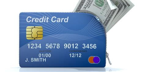 can you make money order with credit card get free credit card numbers in pakistan askmohsin