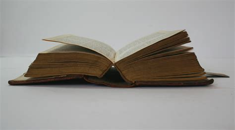 pictures of an open book shakeisms closing the open book the vicarious
