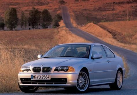 Car Wallpaper Bmw 328ci by Wallpapers Of Bmw 328ci Coupe E46 1999 2000