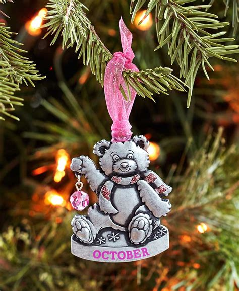ornament suppliers collection ornament suppliers pictures best