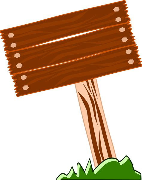 woodworking clip free wooden sign cliparts co