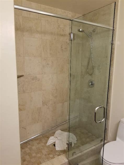 shower door replacement shower door replacement san diego 28 images sliding