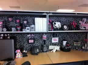 decorating cubicle office cubicle decorating cubicle decor