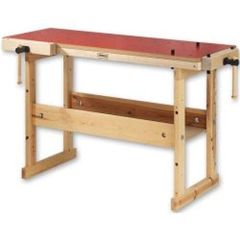 swedish woodworking bench sjobergs swedish work benches buy sjobergs woodworking