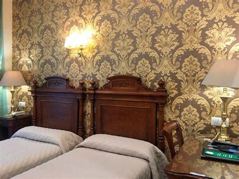 busco habitacion en sevilla habitaci 243 n de hotel est 225 ndar en sevilla