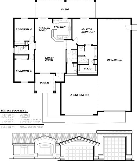 best home floor plans floor plan for homes with innovative floor plans for