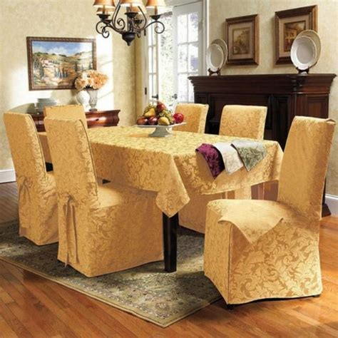 yellow dining room chairs yellow dining room chair covers dining chairs design