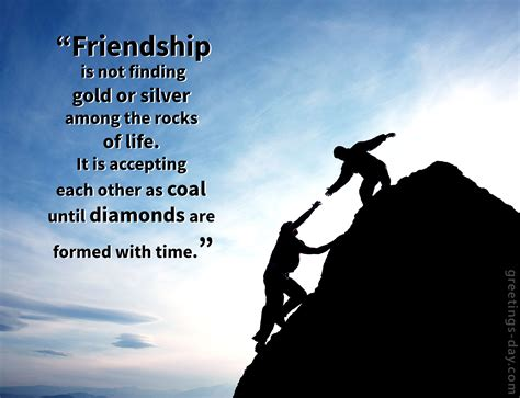 with pictures friendship quotes pictures