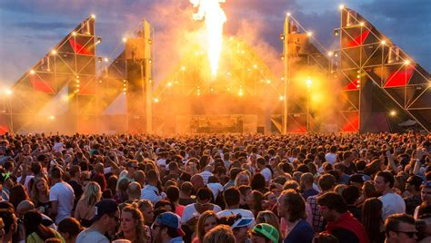 for festival 8 august loveland festival amsterdam festivals