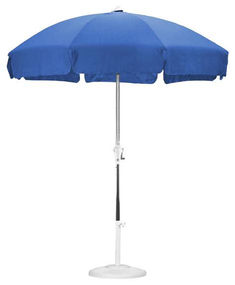 clearance patio umbrella clearance patio umbrellas patio umbrella clearance
