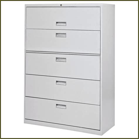 lateral drawer file cabinet 2 drawer lateral file cabinet dimensions awesome lateral