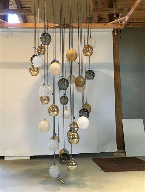 official chandelier chandelier official chandelier psd detail chandelier
