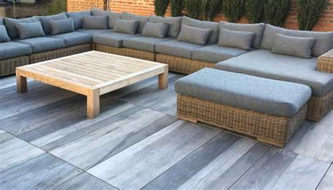 wood pavers for patio wood deck tiles porcelain pavers for roof decks