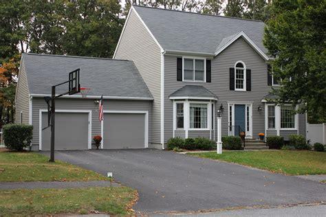 exterior door paint new paint exterior siding is benjamin graystone