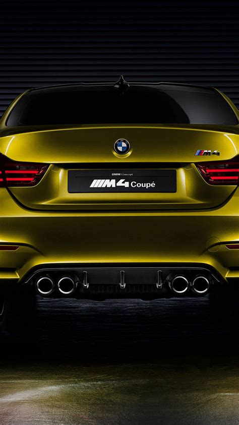 Iphone 6 Car Wallpaper Bmw by Bmw Wallpapers For Iphone 6 31 Dzbc Org