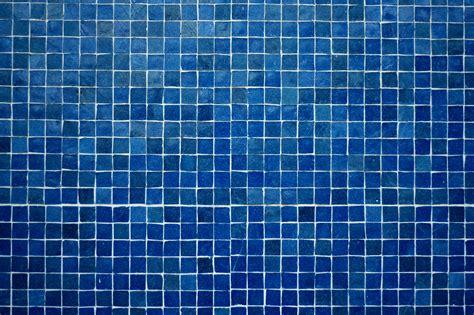 Home Interior Arch Designs tile ceramic texture