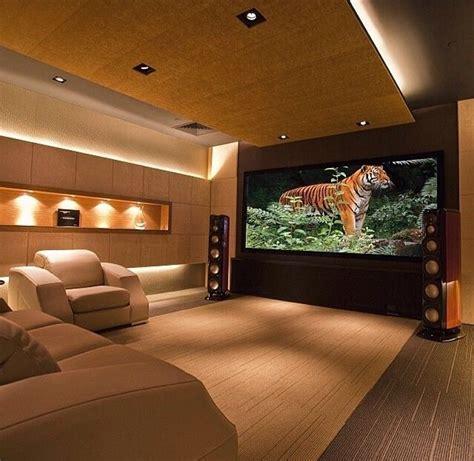 home cinema lighting design best 25 home theater design ideas on home