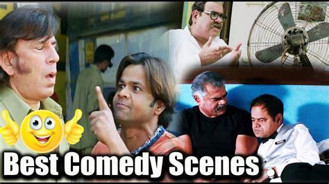 best comedy best comedy comedy with best comedians
