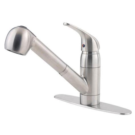 price pfister kitchen faucet warranty price pfister kitchen faucet warranty price pfister