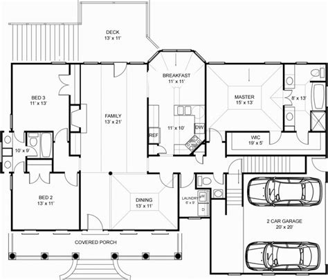 best floor plans for homes superb retirement home plans 6 best retirement house plans newsonair org