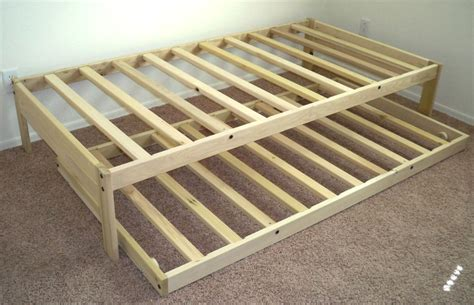 what is a xl bed xl platform bed frame unique xl platform bed