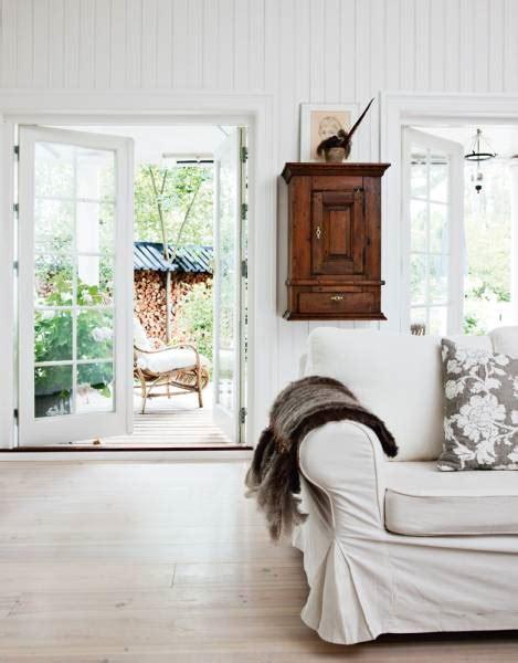 interior design country style scandinavian country style interior design digsdigs
