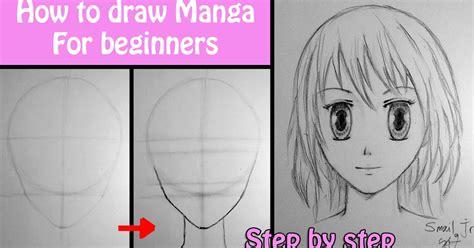 how to draw for beginners how to draw for beginners drawings