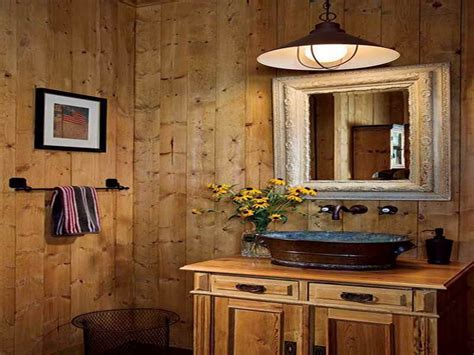 paint colors for rustic bathroom the rustic bathroom ideas home furniture and
