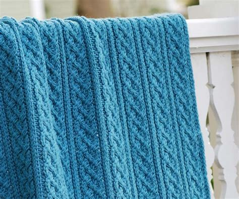 free knitting loom patterns for beginners loom knitting patterns free knitting patterns