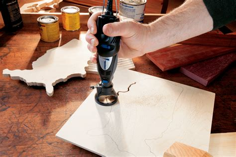 dremel woodworking projects dremel ckdr 01 3 tool combo kit ca tools home