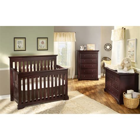 furniture sets nursery nursery furniture sets selection on logical reasons